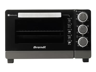 Brandt FC215MB