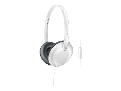 Philips SHL4405WT