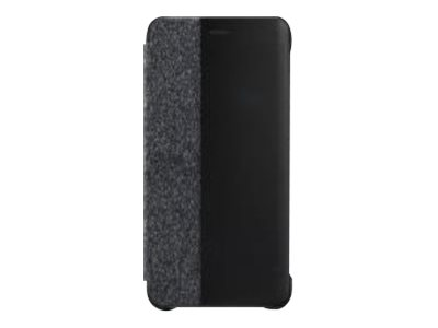 Huawei Housse pour P10 Lite