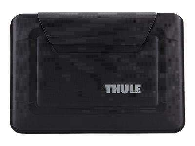 Thule Gauntlet 3.0 Envelope