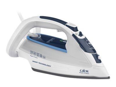 Calor Smart Protect FV4970C0