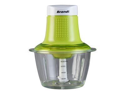 Brandt HAC300V