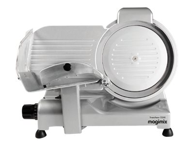 Magimix Trancheur T250