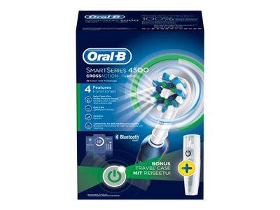 Oral-B SmartSeries 4500