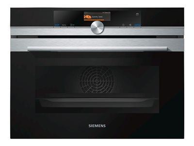 Siemens iQ700 CS656GBS2