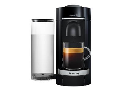 Magimix Nespresso Vertuo 11385