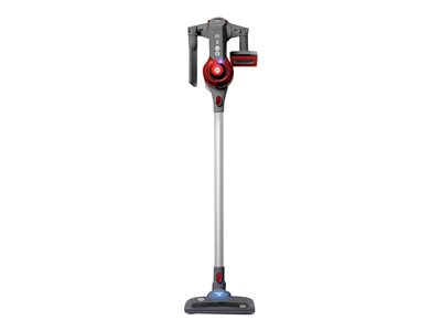 Hoover Freedom Pets FD22RP