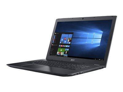 Acer Aspire E 17 E5-774G-54Z5