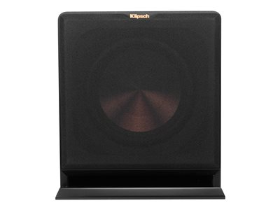 Klipsch Reference Series R-110SW