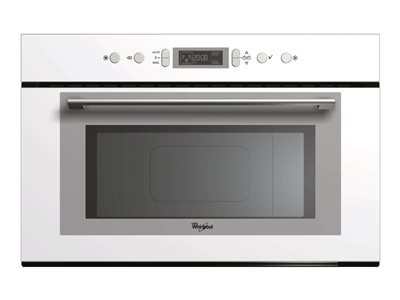 Whirlpool Ambiance AMW 931/WH