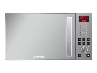 Brandt GE2626W