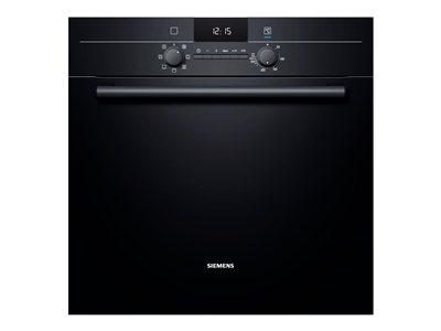 Siemens HB43AB622F