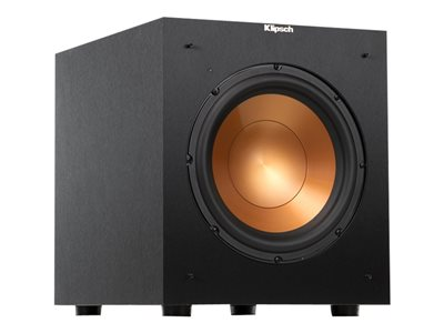 Klipsch Reference Series R-10SW