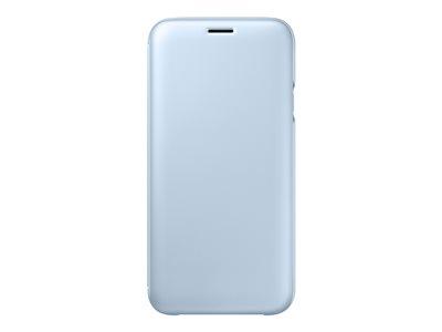 Samsung Wallet Cover EF-WJ730