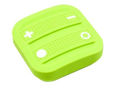 NodOn The Soft Remote