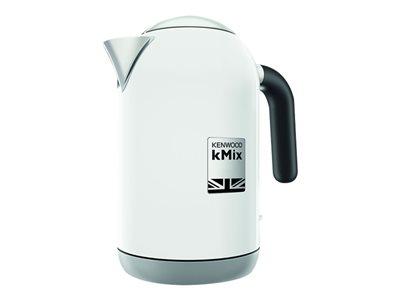 Kenwood kMix ZJX650WH