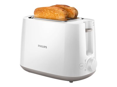 Philips Daily Collection HD2581