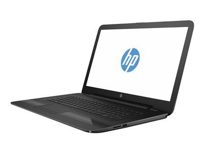 HP 17-x055nf
