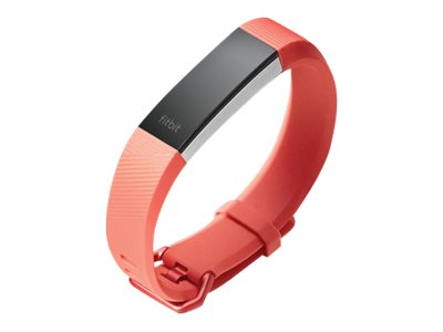 Fitbit Alta HR Taille S