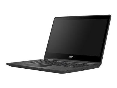 Acer Spin 5 SP513-51-33RB