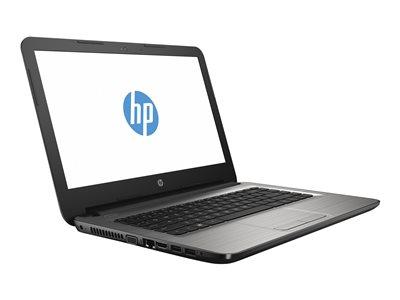 HP 14-an006nf