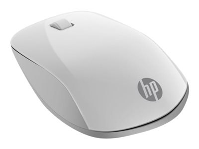 HP Z5000
