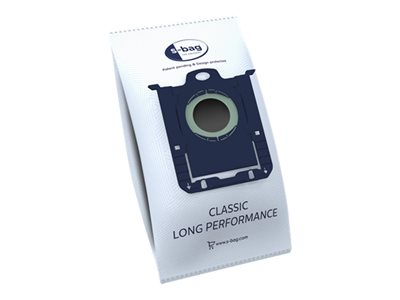 s-Bag Classic Long Performance E201S