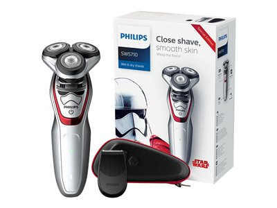 Philips SW5710 Star Wars Captain Phasma