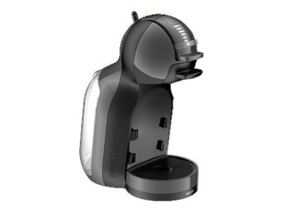 Krups Nescafé Dolce Gusto Mini Me YY1500FD