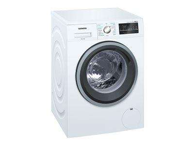 Siemens iQ500 WD15G462FF