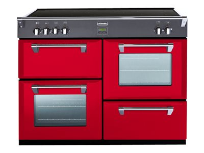 Stoves Richmond 1100EI