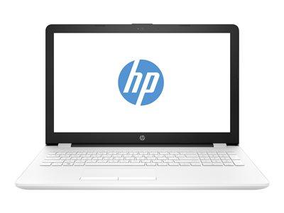 HP 15-bw009nf