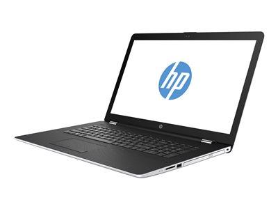 HP 17-bs006nf
