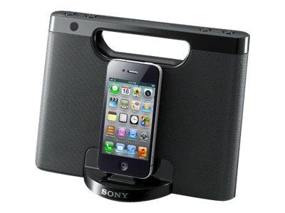Sony RDP-M7iP
