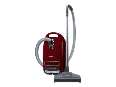 Miele PowerLine Complete C3 Cat & Dog