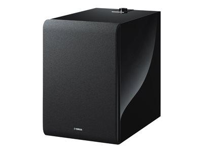 Yamaha MusicCast SUB 100