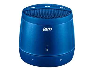 JAM Touch