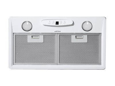 Airlux AHF58WH