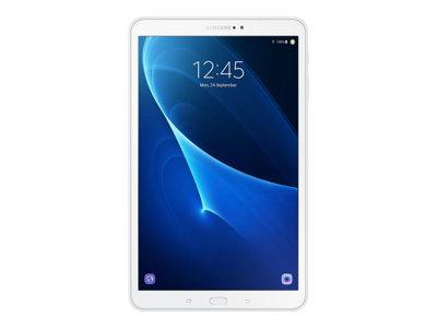 Samsung Galaxy Tab A 2016 10.1 32Go Blanc
