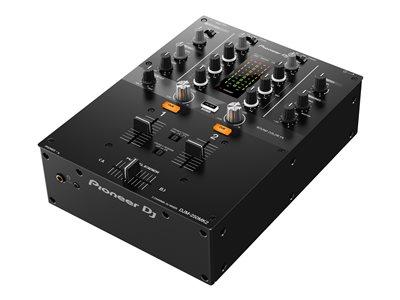Pioneer DJM-250MK2