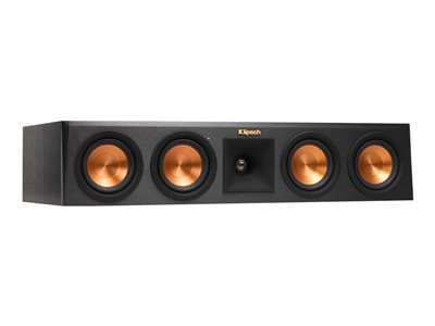 Klipsch Reference Premiere RP-440WC