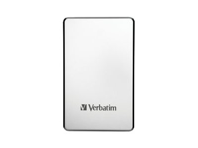 Verbatim Store 'n' Save Enclosure Kit
