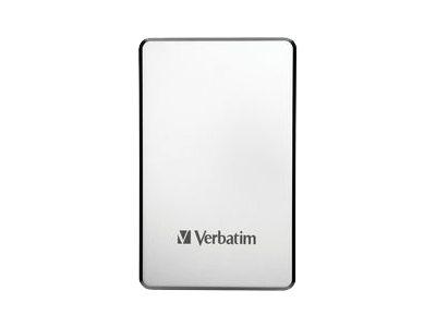 Verbatim Store 'n' Save Enclosure Kit