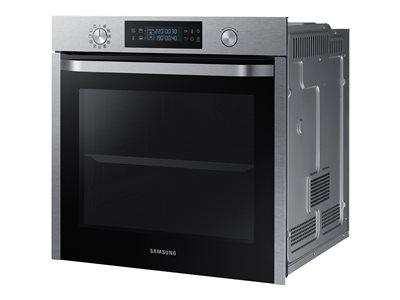 Samsung NV75M5572RS