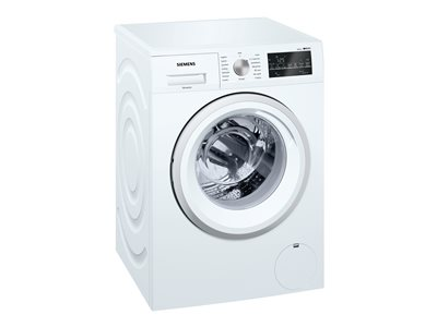 Siemens iQ500 WM14T458FF
