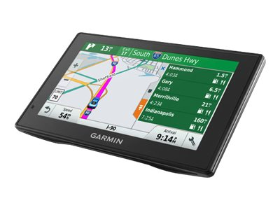 Garmin DriveSmart 50 SE LM