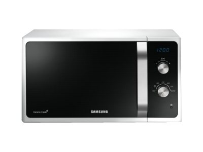 Samsung Muse 3 MS23F301EAW