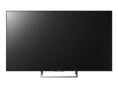 Sony KD-65XE8596