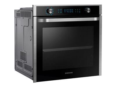 Samsung NV75J7570RS