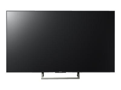 Sony KD-55XE8505